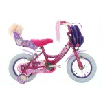 Raleigh_Molly_12_14_inch_girls_Pink_Bike